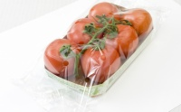 Presentacion de producto Tomate rama número 28